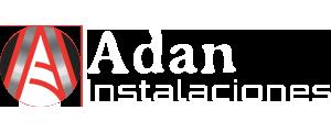Instalaciones Adan